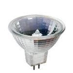 Лампы для прожекторов