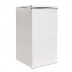 Напольный дымоходный газовый котел ATON Atmo 30 Е