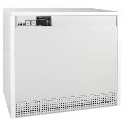 Чугунный газовый котел Protherm Гризли 85 KLO