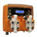 EMEC Micromaster WPHRHD