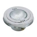 Прожектор из нержавеющей стали Pahlen 12250 (300Вт/12В) плитка