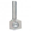 Прожектор навесной угловой из нержавеющей стали Pahlen 12280