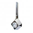 Прожектор из нержавеющей стали Pahlen 12290