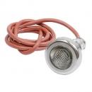 Прожектор для гидромассажных ванн Pahlen 12265