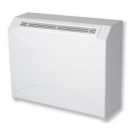 Microwell DRY 300i
