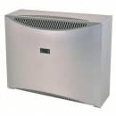 Microwell DRY 300i Silver