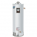 Газовый бойлер Bradford White M-I-403S6BN накопительный
