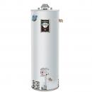 Накопительный газовый бойлер Bradford White M-I-504S6BN