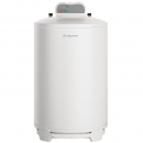 Ariston BCH 80L PROTECH+MG