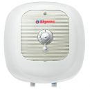 Thermex H 10 O