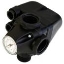 Реле давления Unipump PM/5-3W