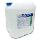 Альгитинн (альгицид) 10л (12кг)