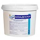 Аквадехлор (порошок) 5 кг