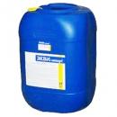 ЭКВИ-минус (pH-минус) (30л)