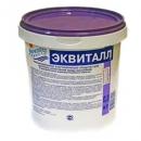 Эквиталл (порошок) (0,8кг)