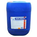 Эмовекс жидкий хлорин (30л) (новая формула)