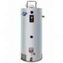 Газовый накопительный водонагреватель Bradford White CSW275T10BN