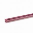 Rehau Rautitan Pink 16×2,2 мм (120 м)