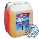 Никсигель 30 (20 кг)