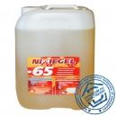 Никсигель 65 (10 литров)