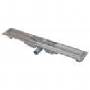 Водоотводящий желоб Alcaplast APZ101 - 650 Low