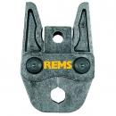 Rems Пресс-клещи  TH 16 (578352)