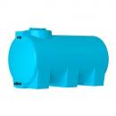 Aquatech ATH 500 (синий)