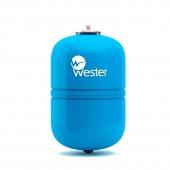 Гидроаккумулятор Wester WAV 8