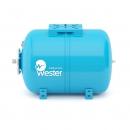 Гидроаккумулятор Wester WAO 24
