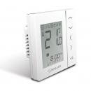 Термостат Salus iT600 VS10W