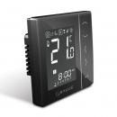 Термостат Salus iT600 VS10B