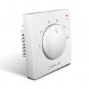 Термостат Salus iT600 VS05