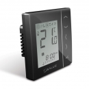 Термостат Salus Expert NSB VS30B