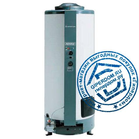 Напольный накопительный газовый водонагреватель Ariston NHRE 36