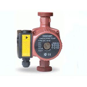 Циркуляционный насос Unipump UPC 25-40 180
