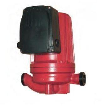 Циркуляционный насос Unipump UPC 25-200 230