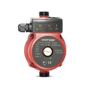 Циркуляционный насос Unipump UPA 15-90 160