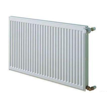 Стальной панельный радиатор Kermi Profil-K FKO 500*1400 тип 11