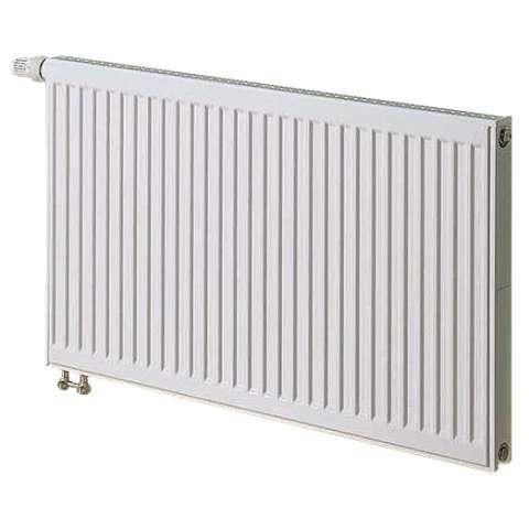 Стальной панельный радиатор Kermi Profil-V FTV 500*600 тип 11