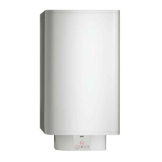 Настенный накопительный водонагреватель AEG EWH 100 Comfort EL