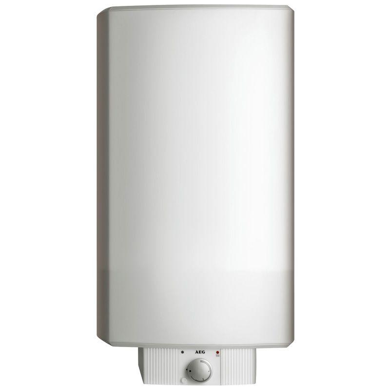 Настенный накопительный водонагреватель AEG DEM 80 Basis Рус