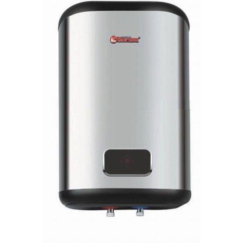 Вертикальный накопительный водонагреватель Thermex ID 30 V