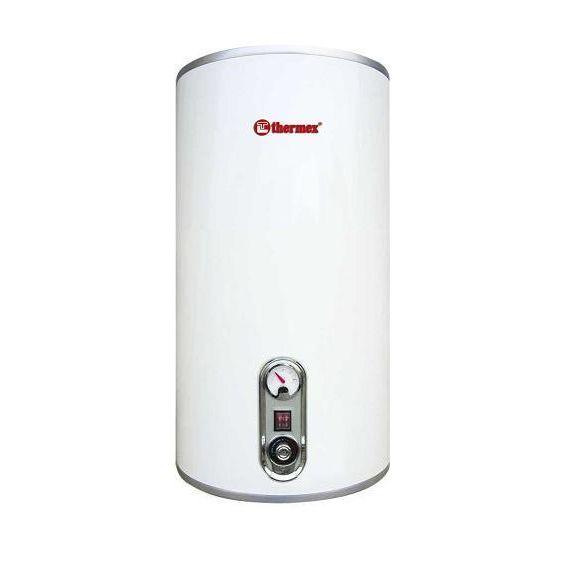 Вертикальный накопительный водонагреватель Thermex IS 30 V