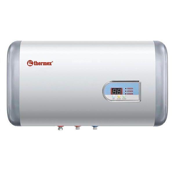 Горизонтальный накопительный водонагреватель Thermex IF 50 H