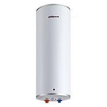Вертикальный накопительный водонагреватель Thermex RZL 50