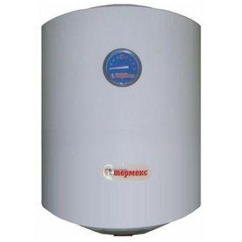 Вертикальный накопительный водонагреватель Thermex ES 50 V