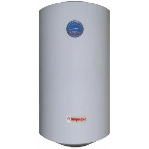 Вертикальный накопительный водонагреватель Thermex ES 70 V
