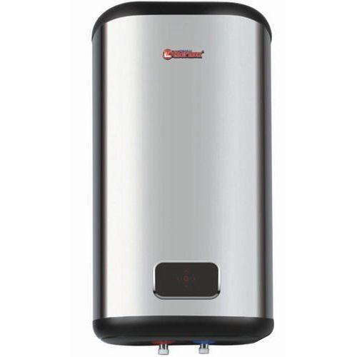 Вертикальный накопительный водонагреватель Thermex ID 80 V