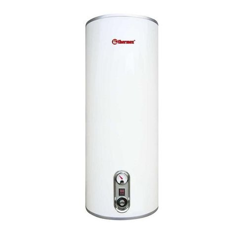 Вертикальный накопительный водонагреватель Thermex IR 80 V