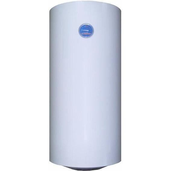Вертикальный накопительный водонагреватель Thermex ER 150 V Silverheat